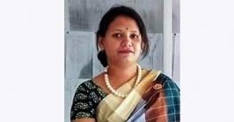 মির্জাপুর প্রেসক্লাবের সদস্যপদ পেলেন নারী সাংবাদিক শিলা