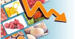 দাম কমবে দেশের খাদ্যপণ্যের ॥ লাগাম টেনে ধরার কৌশল