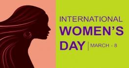 আজ আন্তর্জাতিক নারী দিবস: স্বাবলম্বী হচ্ছে দেশের নারীরা