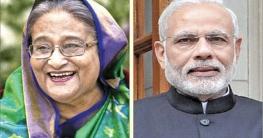শিঘ্রই মুক্তবাণিজ্যে যাচ্ছে বাংলাদেশ ও ভারত