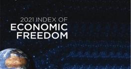 ভারত-পাকিস্তানকে পেছনে ফেলে অর্থনৈতিক স্বাধীনতায় এগিয়ে বাংলাদেশ
