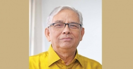 পাহাড়সম বাধা ডিঙিয়ে আজকের বাংলাদেশ: সাবেক গভর্নর