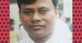 ঢাবির ভাষাবিজ্ঞান বিভাগের চেয়ারম্যান হলেন গোপালপুরের আসাদুজ্জামান