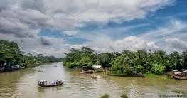 চাঙ্গা হচ্ছে জলবায়ু তহবিল, বাংলাদেশের নতুন আশা