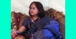 মির্জাপুরে স্বাস্থ্য ও পরিবার পরিকল্পনা কর্মকর্তা করোনায় আক্রান্ত