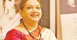 লাইফ সাপোর্টে অভিনেত্রী কবরী