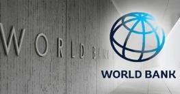কর্মসংস্থান সৃষ্টিতে বাংলাদেশকে ২৫কোটি ডলার ঋণ দিচ্ছে বিশ্বব্যাংক