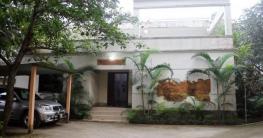 টাঙ্গাইল শহীদ মুক্তিযুদ্ধ জাদুঘর: চোখের সামনে মুক্তিযুদ্ধের চিত্র