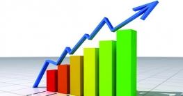 চাপ সামলে উঠছে দেশের অর্থনীতি