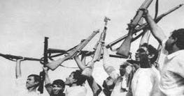 চূড়ান্ত তালিকায় দেশের আরও ৭ হাজার বীর মুক্তিযোদ্ধা
