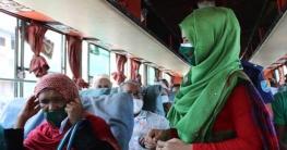 কালিহাতীতে বাড়ছে করোনা ॥ ইউএনও'র ব্যতিক্রমী উদ্যোগ অব্যাহত