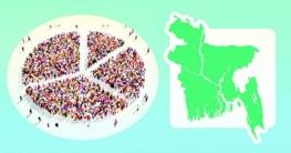 জনসংখ্যাই সম্পদ, বাংলাদেশের কর্মক্ষম মানুষ ৬৬ ভাগ