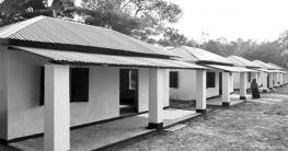 গ্রামে গ্রামে 'স্বপ্ননগর', উদ্বোধন করবেন প্রধানমন্ত্রী