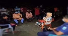কালিহাতীতে ইউএনওর হস্তক্ষেপে বাল্যবিয়ে বন্ধ