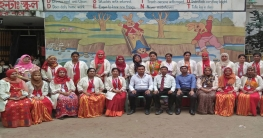 সংকটে থাকা সারাদেশের নন-এমপিও শিক্ষকরা পাচ্ছেন অনুদান