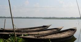 সরকারী পৃষ্টপোষকতা পেলে কালিহাতীর চারান বিল পর্যটনের মর্যাদা পাবে