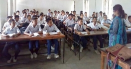শিক্ষকরা পাচ্ছেন সু-খবর: শিক্ষাক্ষেত্রে নিয়োগ ও বড় পদোন্নতি শুরু