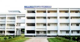 টাঙ্গাইলে এসএসসি'র ফলাফলে শীর্ষ স্থানে ঘাটাইল ক্যান্টনমেন্ট স্কুল
