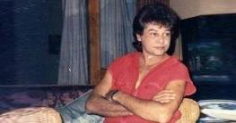 জাফর ইকবাল: একজন গায়ক-নায়ক, খামখেয়ালি বিরল প্রতিভা