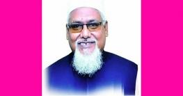 দেশবাসীকে ধর্ম প্রতিমন্ত্রী ফরিদুল হক খান দুলাল এমপি`র শুভেচ্ছা