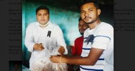 বঙ্গবন্ধুর শাহাদাত বার্ষিকীতে উল্লাপাড়ায় দোয়া মাহফিলের প্রস্তুতি