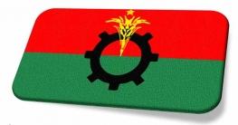 টাঙ্গাইল অন্ত:কোন্দলে বিএনপি