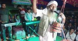 মুজিববর্ষ উদযাপন উপলক্ষে মেলান্দহ রেখিরপাড়ায় সাংস্কৃতিক অনুষ্ঠান