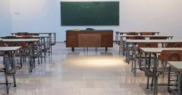 বকশীগঞ্জে অর্ধশতাধিক বেসরকারি শিক্ষাপ্রতিষ্ঠান বন্ধের সিদ্ধান্ত