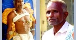 গোপালপুরে সড়ক দুর্ঘটনায় সাবেক কাউন্সিলর নিহত