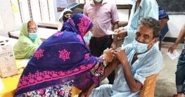 ভূঞাপুরে প্রধানমন্ত্রীর জন্মদিন উপলক্ষ্যে গণটিকা প্রদান