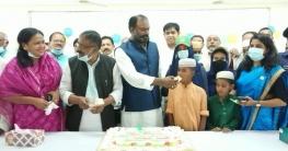 ভূঞাপুরে প্রধানমন্ত্রীর ৭৫তম জন্মদিন পালিত