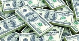 ৫০০ বিলিয়ন ডলার অর্থনীতির পথে বাংলাদেশ
