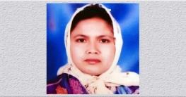 প্রথম নারী উপজেলা চেয়ারম্যান পাচ্ছে টাঙ্গাইল