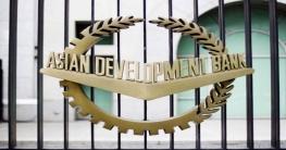 জলবায়ু অর্থায়ন ১০০ বিলিয়ন ডলারে উন্নীত করবে এডিবি