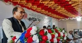 আধুনিক করা হচ্ছে সারাদেশের ৫৬টি রেলওয়ে স্টেশন: রেলমন্ত্রী